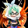 Shawty-Miles's avatar