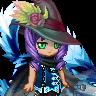 -pearl-kadel-'s avatar