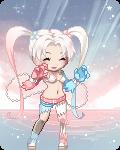 X_Starlight  L O V E_ X's avatar