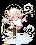 Naughty-0reo5's avatar