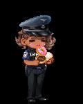 BRINKK's avatar