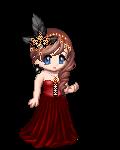 K8ln2014's avatar