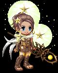 DawnaV's avatar