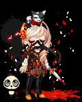Agua Azullia's avatar