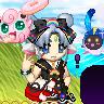 LizzyMoo's avatar