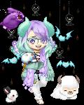 x_Irradiance_x's avatar