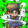 [ + L e m o n + ]'s avatar