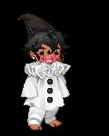 neonmonster4's avatar