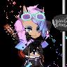 Tzunami's avatar