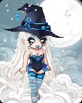 Sisterblade's avatar