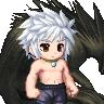 Desert_Wind395's avatar