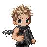 St_Jimmy98's avatar