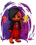 -mrsTIAN-'s avatar