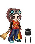 owlmorgan13's avatar