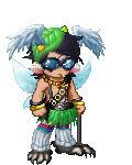 napkin_sex's avatar
