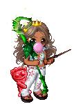 latierradeyanna1's avatar