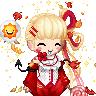 cooooookieee's avatar