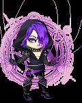 GrumblyMumbly's avatar