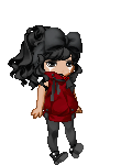thejustkillingtime's avatar