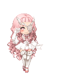 kmiski's avatar
