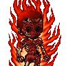 pendragon259's avatar