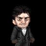 II L Ryuzaki II's avatar