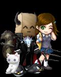 EVNE3's avatar