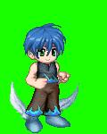 bebop21's avatar