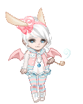 xLa Vie Nightmarex's avatar