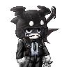 -ExpectUs-'s avatar