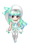 xChocoBunniex's avatar