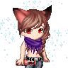 -iiChibi Fox-'s avatar