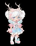 haiitsjuju's avatar