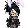 shadowofthefox5's avatar