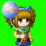Devilish Charmy's avatar