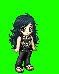_xCayenx_'s avatar