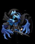 Dark Rajiin's avatar