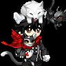 SHAWNSY6's avatar