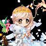 White Capella's avatar
