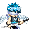 `Ricey's avatar