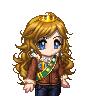 xxWanted_Soulxx's avatar