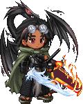 Garyuu No Ryuujin's avatar