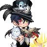 Rayrina's avatar