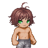 Karpuzi's avatar