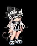 F0rget Me N0t v2's avatar
