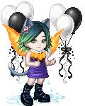 helmhelm1's avatar