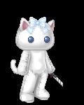 AvengerX2's avatar
