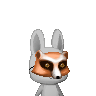 Al Bhed Princess Rikku's avatar