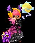 xxjenjeh's avatar