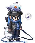 Sepik's avatar